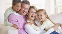 O Plano São Bernardo Individual e Familiar é uma extensão do crescimento notório dessa bandeira no mercado de saúde. Antigamente, no período de sua fundação, na década de 1980, a […]