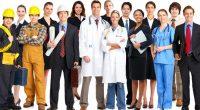 Em 1982, o grupo São Bernardo surgiu a partir do sonho de oferecer mais benefícios de saúde para as pessoas. Inaugurado em uma clínica pequena com especialidades em ortopedia e […]