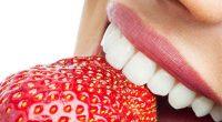 O Plano Dental São Bernardo surgiu depois de uma longa caminhada em busca de melhorias nos serviços de assistência à saúde. No início de sua história, o perfil São Bernardo […]